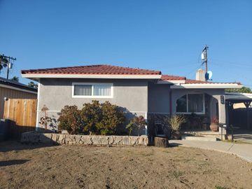 780 Kaufmann Ct, San Jose, CA