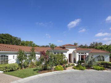 782 Dixon Way, Los Altos, CA