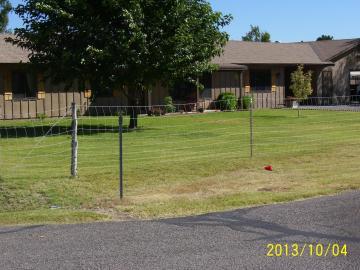 783 S Sgt Woodall Dr, Pioneer Acres 1 - 2, AZ