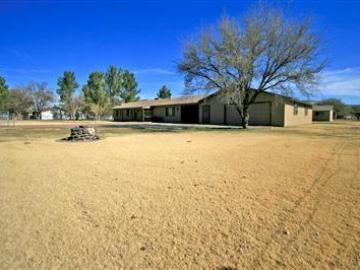 783 S Sgt Woodall Ln, Pioneer Acres 1 - 2, AZ
