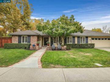 785 Old Creek Rd, Sycamore, CA