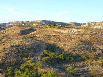 785 Mccracken Ln Camp Verde AZ Home. Photo 3 of 14