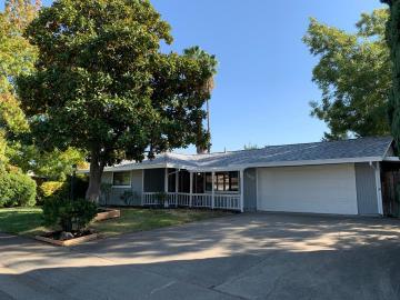 7868 Vista Ridge Dr, Citrus Heights, CA