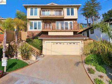 7886 Sunkist Dr, Eastmont Hills, CA
