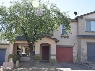 789 Alfonse Rd, Mountain Gate, AZ