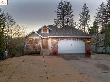 791 Forest Mdws, Forest Meadows, CA