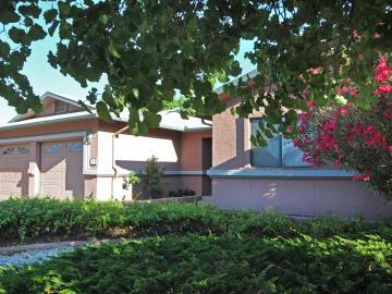 791 Reta St, Foothills Ter, AZ