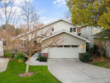 7922 Winged Foot Ct, Golden Eagle, CA