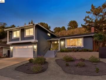 7930 Surrey Ln, Sequoyah Hills, CA