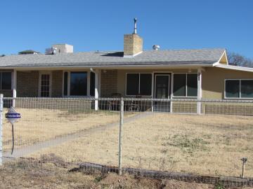 795 S Peach Ln, Pioneer Acres 1 - 2, AZ