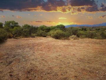 796 N Aspaas Rd, Under 5 Acres, AZ