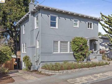797 Vincente Ave, Thousand Oaks, CA