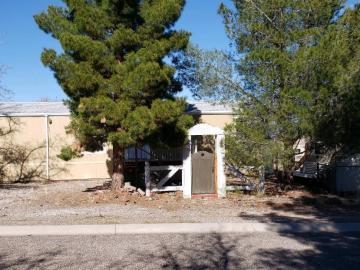 799 Calle Rosas, Cntrville Sub, AZ
