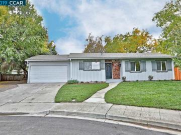7994 Serena Ct, Village, CA