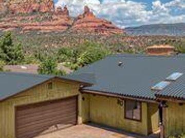 80 Navajo Tr, Indian Trails, AZ
