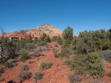 80 Sandstone Dr, Thunder Mnt Ranch, AZ