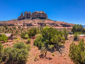 80 Scenic Dr, Back-o-beyond Ran, AZ