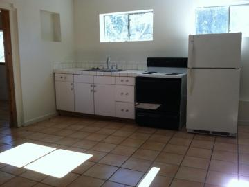 Rental 800 Calle Tomallo, Clarkdale, AZ, 86324. Photo 3 of 9