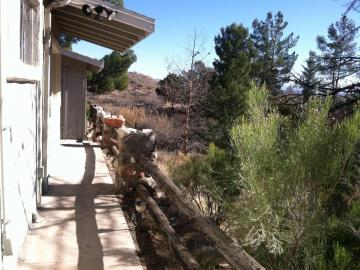 Rental 800 Calle Tomallo, Clarkdale, AZ, 86324. Photo 4 of 9