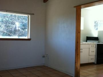 Rental 800 Calle Tomallo, Clarkdale, AZ, 86324. Photo 5 of 9