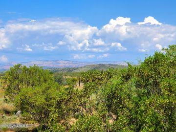 800 N Merritt Ranch Rd, 5 Acres Or More, AZ