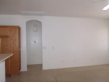 800 S Cedar Ridge Ct Cornville AZ Home. Photo 3 of 19