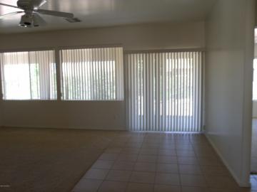 800 S Cedar Ridge Ct Cornville AZ Home. Photo 5 of 19