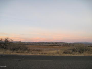 800 W Finnie Flat Rd, Commercial Only, AZ