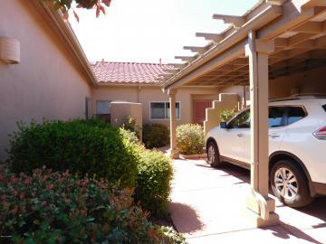 803 Dusty Rose Dr, Nepenthe, AZ