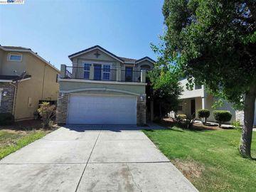 8037 Shay Cir, Morada, CA