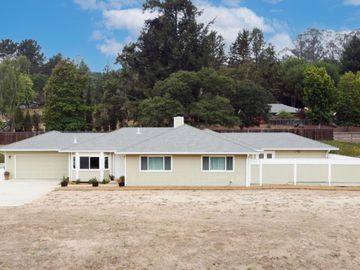 8051 Vierra Meadows Pl, Prunedale, CA