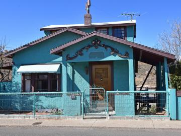 810 Hampshire Ave, Mountain View, AZ