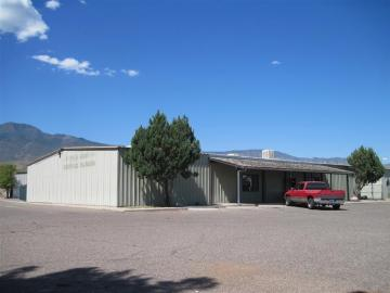 810a W State Route 89a, Commercial Only, AZ