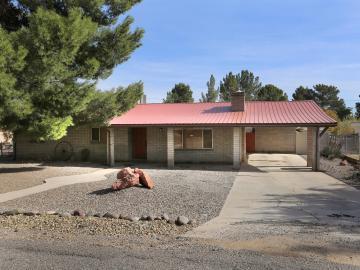 815 S 4th St, Starlite 1, AZ