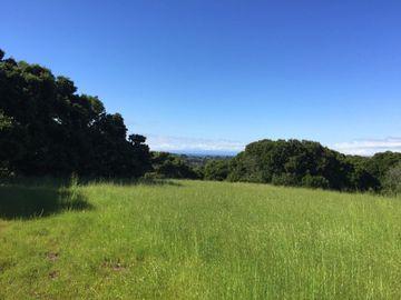 8170 Manjares, Monterey, CA