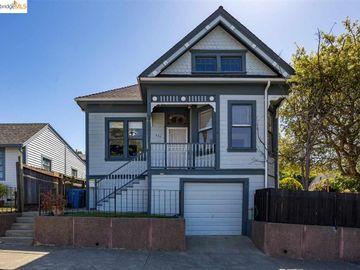 820 Sacramento St, Vallejo, CA
