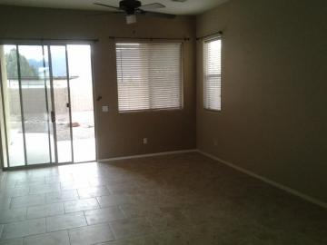Rental 821 W Azure, Camp Verde, AZ, 86322. Photo 2 of 11