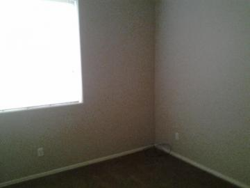 Rental 821 W Azure, Camp Verde, AZ, 86322. Photo 5 of 11