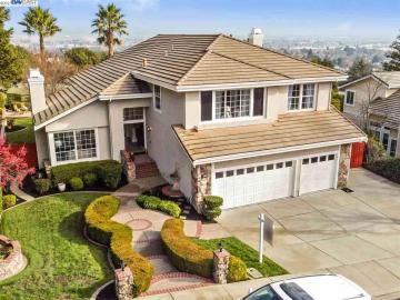 8233 Brittany Dr, The Images, CA