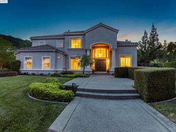 8238 Regency Dr, Laguna Oaks, CA