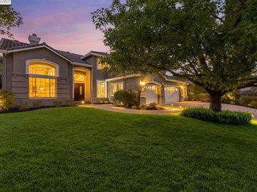 8250 Regency Dr, Laguna Oaks, CA