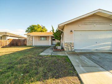 826 Baird Ave, Santa Clara, CA