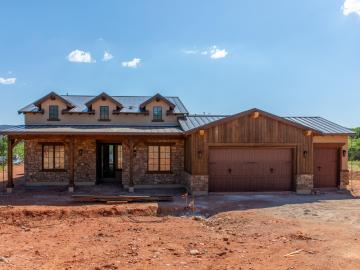 25 Settler Ln, Sedona Ranch On Oak Creek, AZ