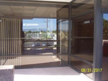 830 S Main St, Commercial Only, AZ