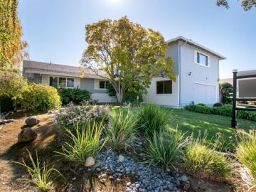 832 Nisqually Dr, Sunnyvale, CA