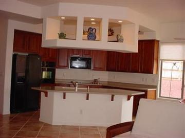 84 Broken Lance Cir Sedona AZ Home. Photo 2 of 16