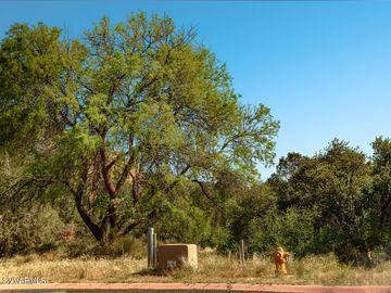 84 Vistella Dr Sedona AZ Home. Photo 5 of 7