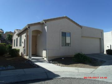 840 Corazon Ln, Cottonwood, AZ, 86326 Townhouse. Photo 1 of 22