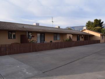 840 S Main St Cottonwood AZ Home. Photo 1 of 18
