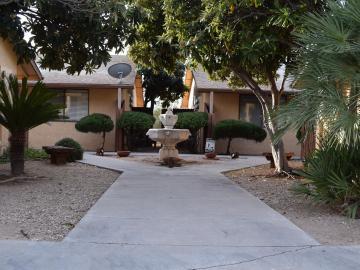 840 S Main St Cottonwood AZ Home. Photo 3 of 18